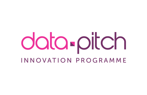 Data Pitch