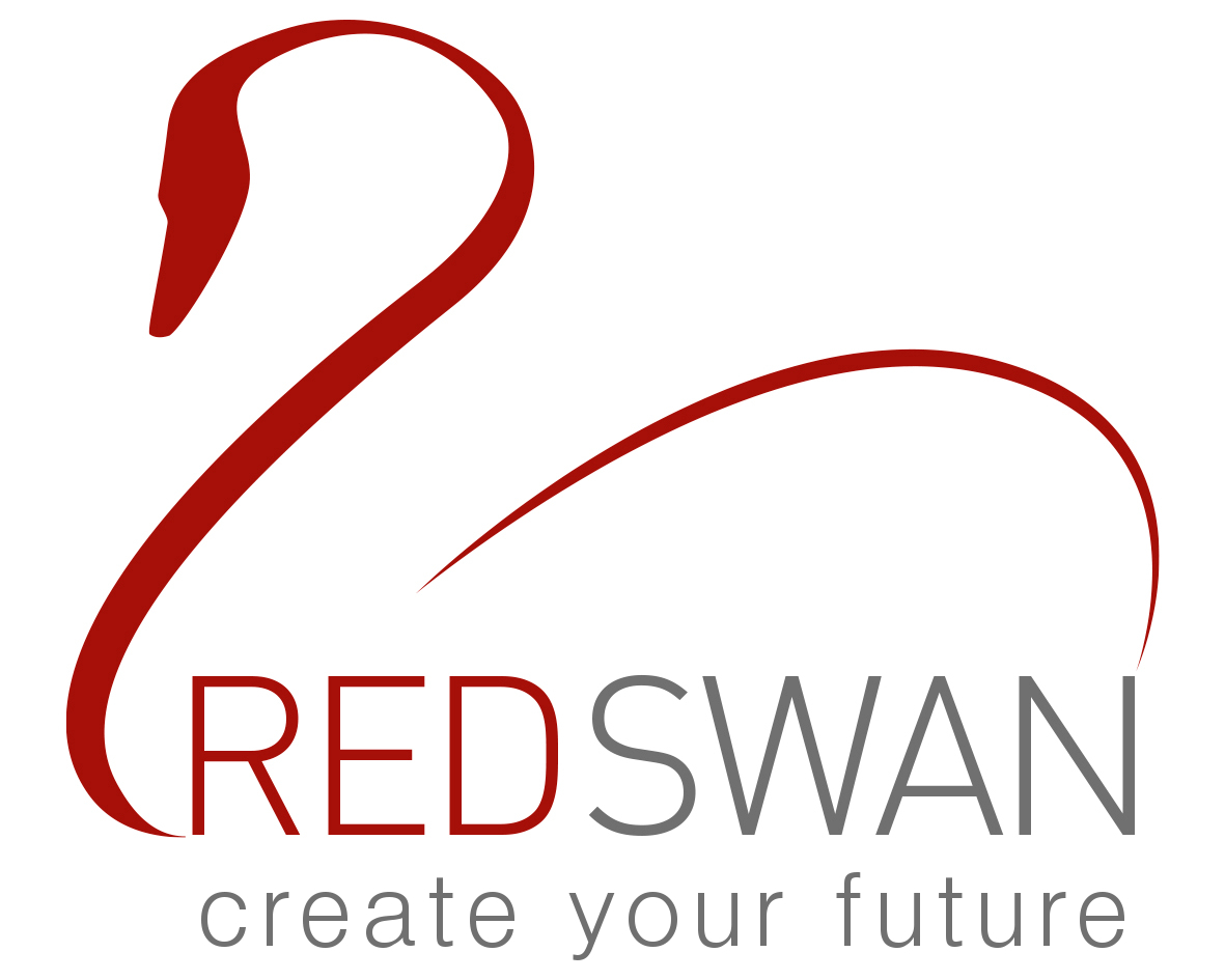 RedSwan_create yout future_01