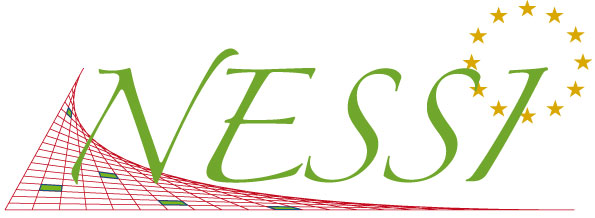 NESSI_LogoHiRes-[GREEN]