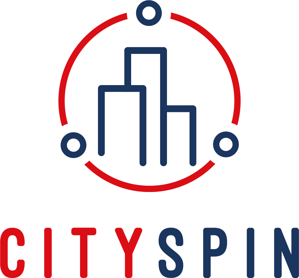 cityspin_with_title_big